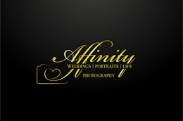 2  - Affinity Photography Logo Design.jpg