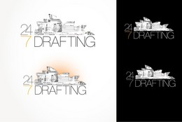 4  - Logo 247drafting.jpg
