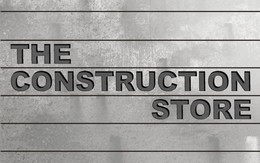 11  - Construction Store Logo Design.jpg