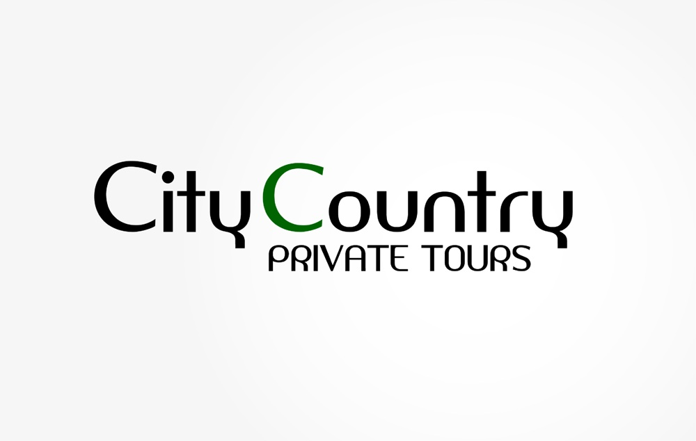 10  - CityCountry Logo Design.jpg