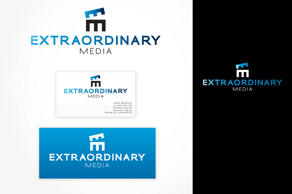 6  - Logo Extraordinary Media 01.jpg