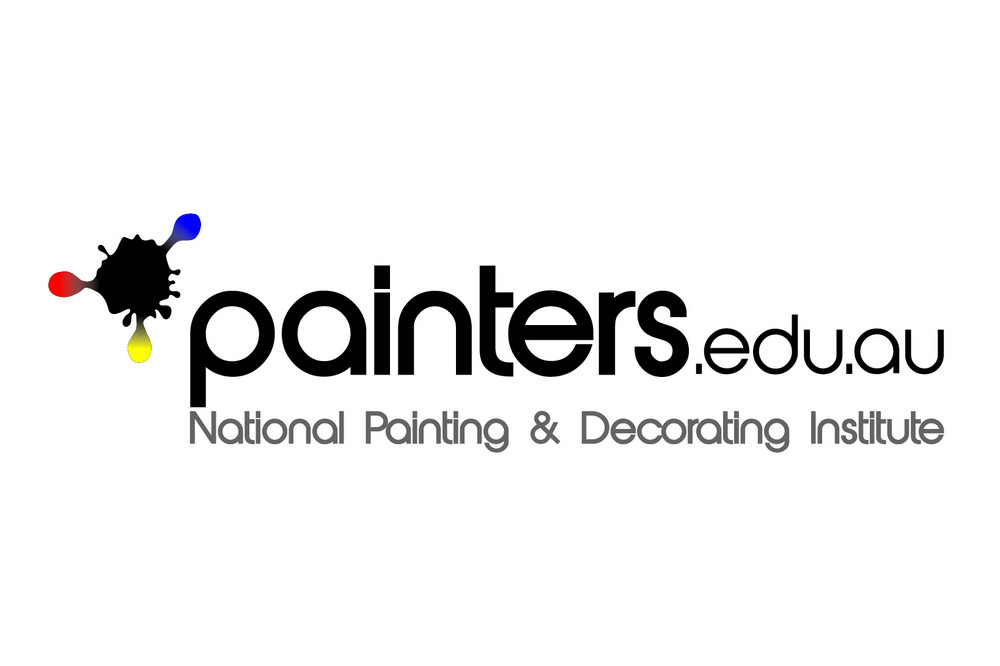5  - Painters Logo Finished.jpg